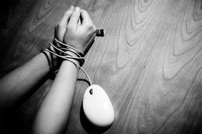 Libertà di espressione e di pensiero su Internet